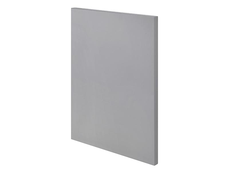 Pearlescent gray DW-Y803