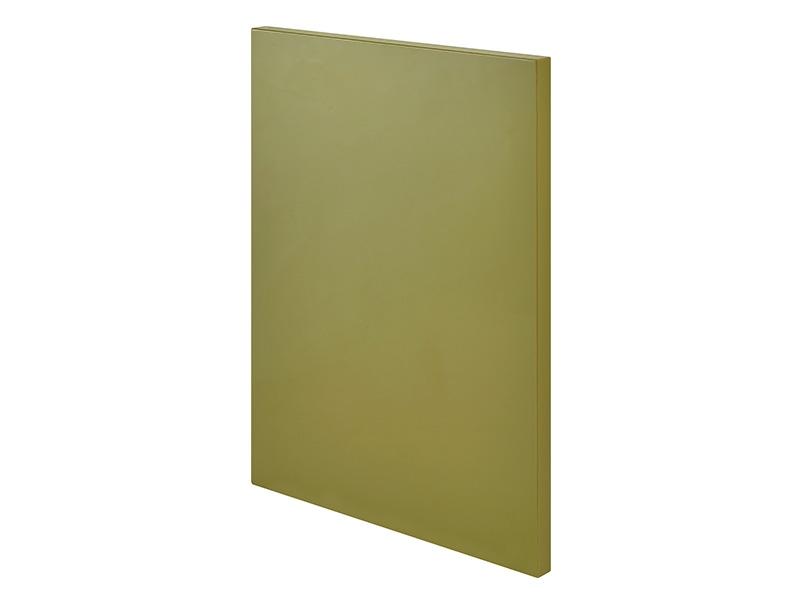 Olive green DW-Y831