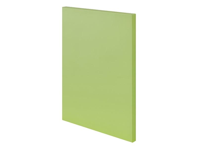 Apple green DW-Y814