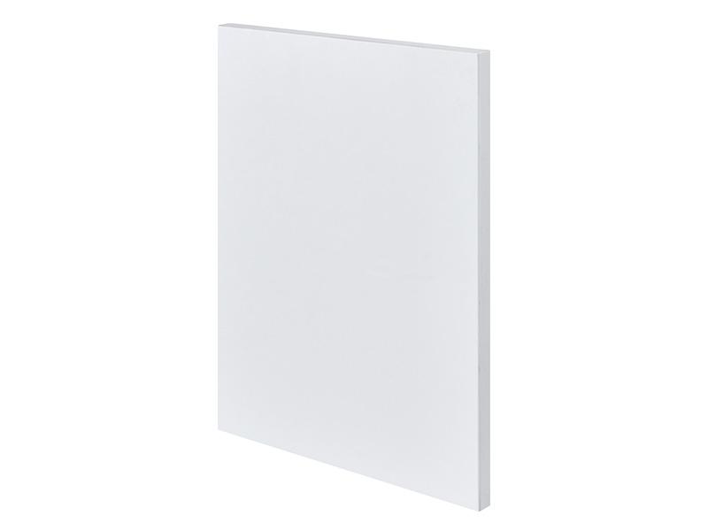 Pure white DW-Y802