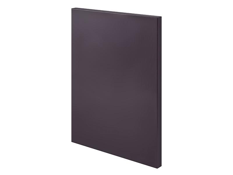 Dark purple DW-K18