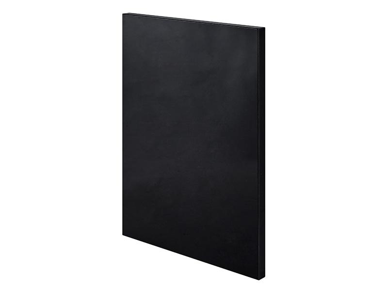 Ink black DW-Y812